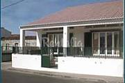 House for rent only 100 meters from the beach Isle of São Miguel