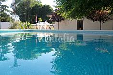 House for rent in Castilla - La Mancha Ciudad Real