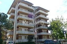 Apartamento para 2-5 personas a 200 m de la playa Udine