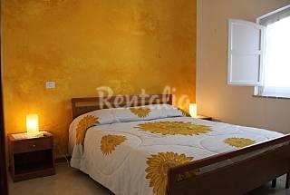 Apartment near the sea of Giardini Naxos Taormina Messina