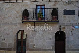House with 4 bedrooms in Salamanca Salamanca