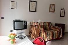Appartamento monolocale Lucca