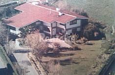 Maison de 7 chambres à 100 m de la plage Biscaye