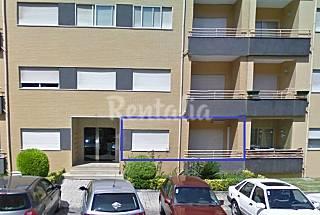 Apartment with 3 bedrooms in Nogueiró Braga
