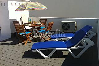 Apartamento no centro - próximo de tudo  Algarve-Faro