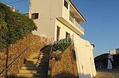 Carrrapateira - Casa no centro para  4-5 pessoas Algarve-Faro