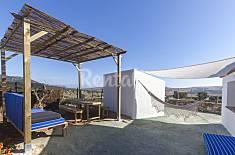 Casa con 2 stanze a 8 km dalla spiaggia Cadice