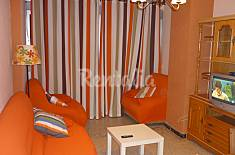 Piso 3 dormitorios 100 mts playa de Almería Almería