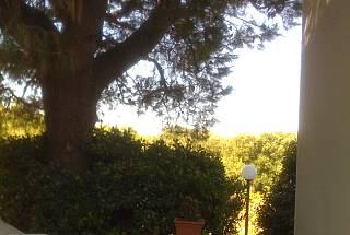 Villetta di campagna-ostuni Brindisi