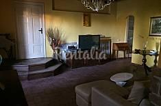 Apartamento de 2 habitaciones en Lari Pisa