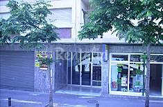 Apartamento para 6-8 personas a 400 m de la playa Girona/Gerona