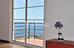 Casa in affitto a 1000 m dalla spiaggia Isola di Madera