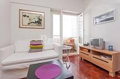 Casa para 3 pessoas em São Miguel Lisboa