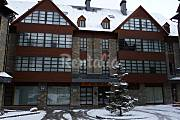 Apartment for rent Baqueira Beret Lleida
