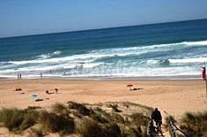 Casa para 4 pessoas em Aljezur Algarve-Faro