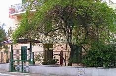 House for rent in Stazione Rome