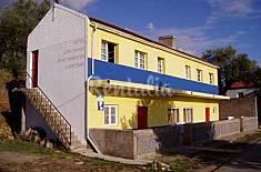 Casa para alugar em Vinha da Rainha Coimbra