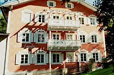 House for rent in Sarentino Bolzano