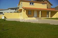 Casa para 4 pessoas em Vila do Conde Porto