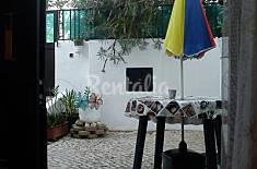 House for rent only 900 meters from the beach Algarve-Faro