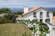 House for rent in Ponta Delgada São Miguel Island