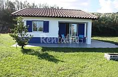 House for 3 people in Isle of Madeira São Miguel Island