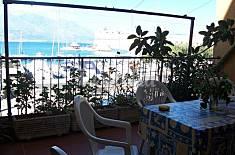 Casa para 3 personas a 1000 m de la playa Módena