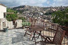 House for 2 people in Modica Ragusa