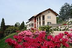 House for rent with sea views Novara