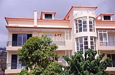Casa in affitto a 2 km dalla spiaggia Isola di Madera