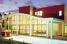 Casa para alugar a 15 km da praia Setúbal