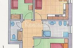 House for rent Plose-Bressanone Bolzano