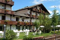 House for rent Kronplatz - Plan De Corones Bolzano
