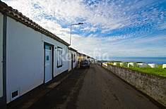 House for 4 people only 1000 meters from the beach São Miguel Island