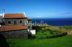 House for rent in Nordeste Portalegre