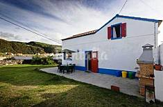 House for 6 people in Madeira São Miguel Island