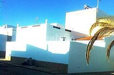Casa para 5 pessoas a 300 m da praia Algarve-Faro