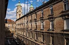 House for rent in Zagreb Zagreb
