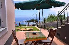 Casa para alugar em São Roque Ilha da Madeira