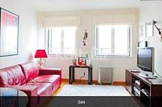 Casa para 2 pessoas em Lisboa e Vale do Tejo Lisboa