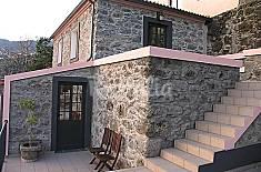 Casa para 4 pessoas a 1000 m da praia Ilha da Madeira