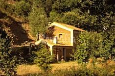 Casa para alugar em Odemira Lisboa