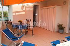 House for rent in Ragusa Ragusa