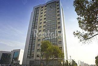 Apartamento totalmente equipado en Madrid  Madrid