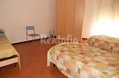 Casa per 6 persone a 4 km dalla spiaggia Ascoli Piceno