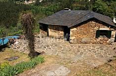 Casa para 6 pessoas em Cinfães Braga