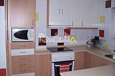 2 Apartamentos en alquiler a 200 m de la playa Tarragona