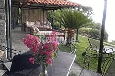 House for 2 people in Verbano-Cusio-Ossola Verbano-Cusio-Ossola