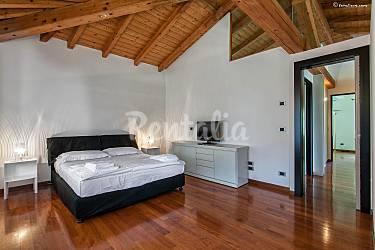 3 Bedroom Trentino Riva del Garda Apartment