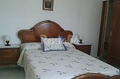 6 Apartamentos de 2 y 3 habitaciones vistas al mar Pontevedra
